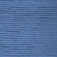 161 DMC Stranded Cotton Cone