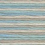 4017 Colour Variations Perle 5 Polar Ice
