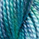 4030 Colour Variations Perle 5  Monet's Garden