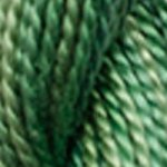 4045 Colour Variations Perle 5  Evergreen Forest