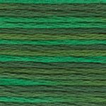 4047 Colour Variations Perle 5  Emerald Isle