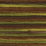 4068 Colour Variations Perle 5  Camouflage