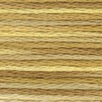 4072 Colour Variations Perle 5  Toasted Almond