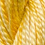 4075 Colour Variations Perle 5  Wheat Fields