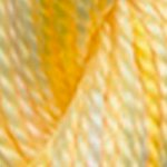 4077 Colour Variations Perle 5  Morning Sunshine