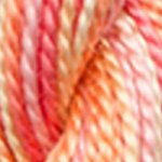 4120 Colour Variations Perle 5  Tropical Sunset