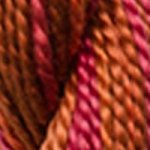 4130 Colour Variations Perle 5  Chilean Sunset