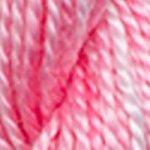 4180 Colour Variations Perle 5Rose Petals