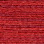 4205 Colour Variations Perle 5  Caliente
