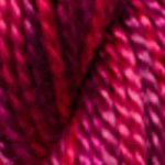 4210 Colour Variations Perle 5  Radiant Ruby
