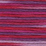 4211 Colour Variations Perle 5  Azalea