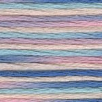 4214 Colour Variations Perle 5  Cotton Candy