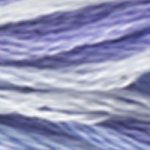 4220 Colour Variations Lavender Fields