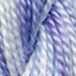 4220 Colour Variations Perle 5  Lavender Fields