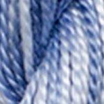 4235 Colour Variations Perle 5  Arctic Sea