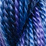 4240 Colour Variations Perle 5  Mid Summer Night