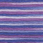 4250 Colour Variations Berry Parfait