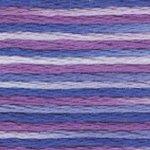 4250 Colour Variations Perle 5  Berry Parfait