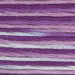 4255 Colour Variations Perle 5  Orchid