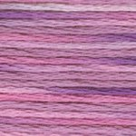 4260 Colour Variations Perle 5  Enchanted