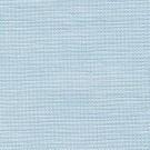 28ct Cashel Linen Ice Blue Pack ZP3281/562 by Zweigart
