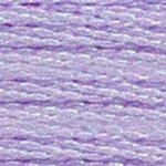 E211 Lilac - Pearlescent