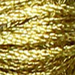 E3821 Light Gold - Precious Metals