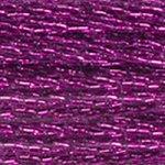E718 Pink Garnet - Jewels