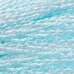 E747 Baby Blue - Pearlescent