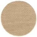 "32ct Wichelt Chestnut Linen Fat Quarter 18' x 27"" from Wichelt"