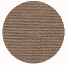 "32ct Wichelt Linen Milk Chocolate Fat Quarter 18"" x 27"" from Wichelt"