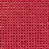 PP20 Winterberry Mill Hill 14CT Perforated Paper