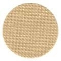 """32ct Wichelt Amber/Toasted Almond Linen Fat Quarter 18' x 27"""" from Wichelt"""