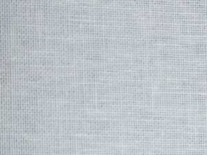 "32ct Wichelt  Linen Graceful Grey Fat Quarter 18"" x 27"" from Wichelt"