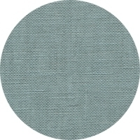 "32ct Wichelt Twilight Blue Linen Fat Quarter 18' x 27"" from Wichelt"