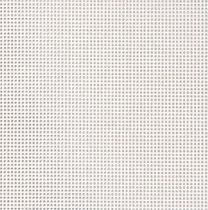 PP26 Pink Frost Mill Hill 14CT Perforated Paper