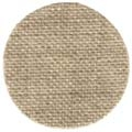 "32ct Wichelt Linen Natural Brown Fat Quarter 18"" x 27"" from Wichelt"