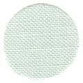 32ct Wichelt Linen Star Sapphire from Wichelt