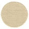 32ct Wichelt Linen Natural Light Fat Quarter from Wichelt