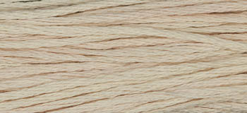 1134 Cherub Weeks Dye Works Floss