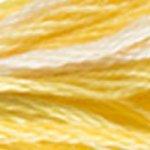DMC Colour Variations Floss -Art 417F