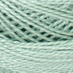 DMC Perle 12 - Art 116/12