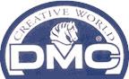 DMC Perle 3 - Art 115/3